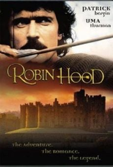 Robin Hood on-line gratuito