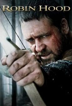 Robin Hood online gratis