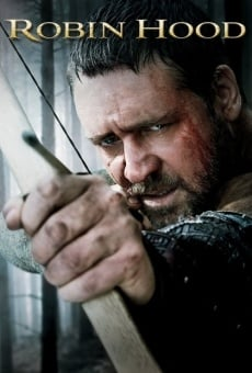 Ver película Robin Hood