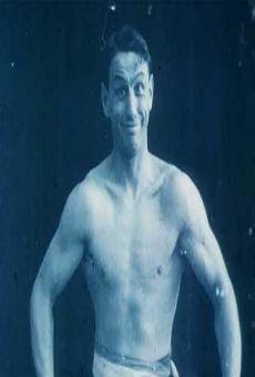 Ver película Robinet el boxeador