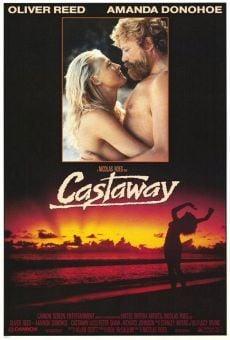 Castaway, la ragazza venerdì online