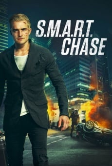 S.M.A.R.T. Chase on-line gratuito