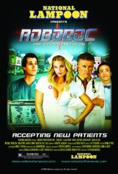 Robodoc on-line gratuito