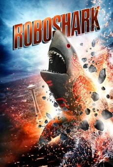 Roboshark on-line gratuito