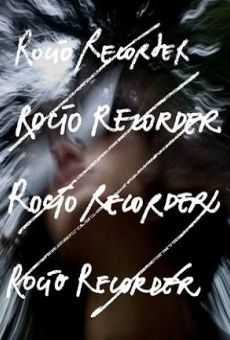 Rocío Recorder on-line gratuito