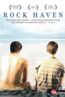 Rock Haven online