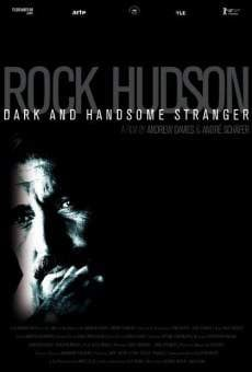 Rock Hudson: Beau ténébreux