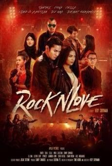 Rock N Love online kostenlos