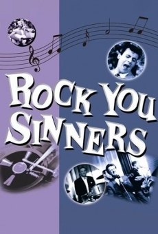 Rock You Sinners on-line gratuito