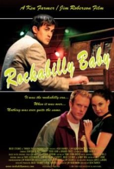 Rockabilly Baby on-line gratuito