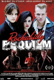 Rockabilly Requiem online