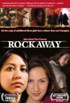 Rockaway online streaming