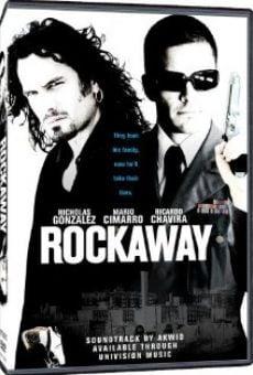 Rock Away en ligne gratuit