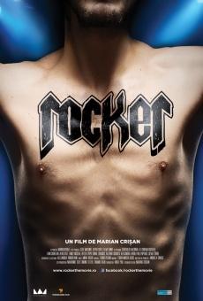 Rocker online