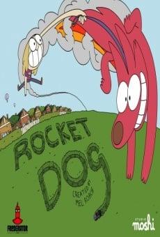 Ver película Rocket Dog