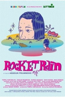 Ver película Rocket Rain