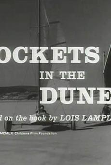 Ver película Cohetes en las dunas