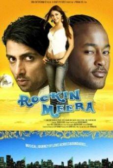 Rockin' Meera online