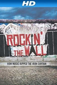Rockin' the Wall on-line gratuito