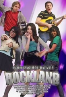 Watch Rockland online stream
