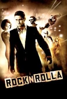 RocknRolla online