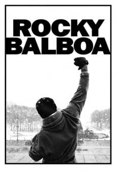 Ver película Rocky Balboa