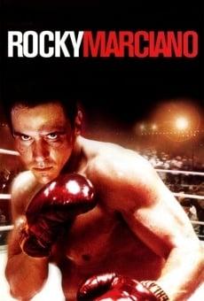 Ver película Rocky Marciano