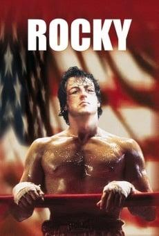 Rocky online
