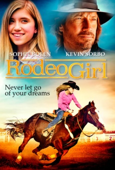 Rodeo Girl online free