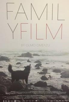 Ver película Película familiar