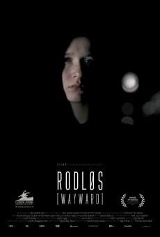Watch Rodløs online stream