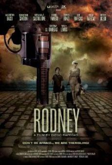 Ver película Rodney