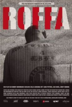 Ver película Roffa
