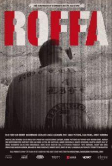 Roffa online free