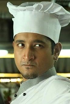 Ver película Roga Howar Sohoj Upay