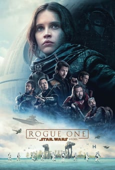 Rogue One on-line gratuito