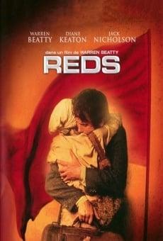 Reds online