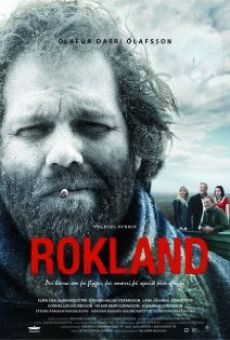 Rokland Online Free