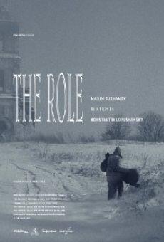 Ver película Rol