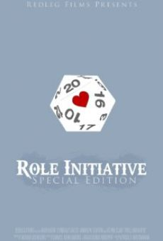 Role Initiative: A D&D Musical online free