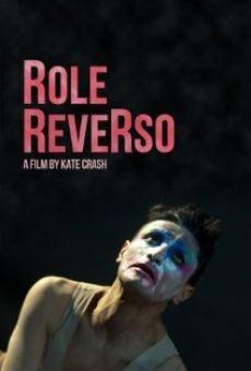 Ver película Role Reverso