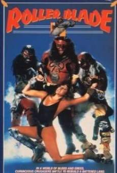 Roller Blade online streaming