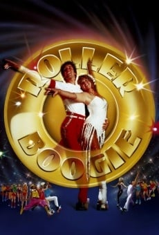 Roller Boogie on-line gratuito