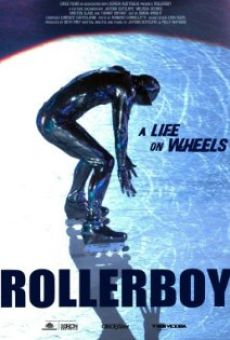 Rollerboy online