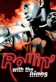 Ver película Rollin' with the Nines