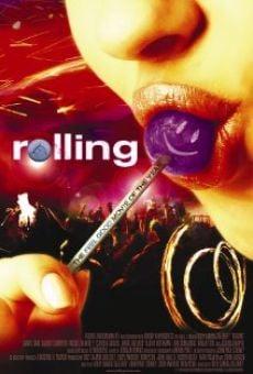 Rolling on-line gratuito