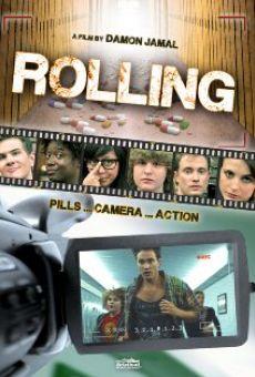 Rolling gratis