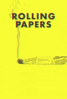 Ver película Rolling Papers