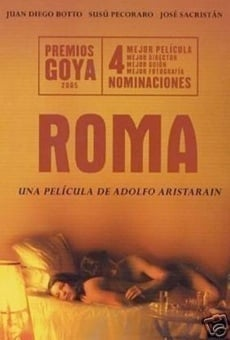 Roma online gratis