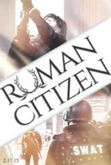 Watch Roman Citizen online stream